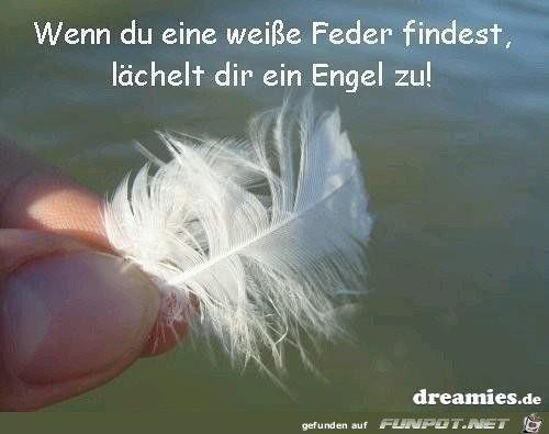 Schöne Sprüche Engel Sprüche Sprüche Engel Und Engelssprüche