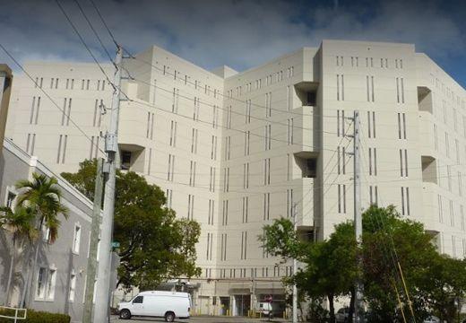 4ef960989804c5c030b0e02943a2b3ca - Immigration Office In Miami Gardens Fl