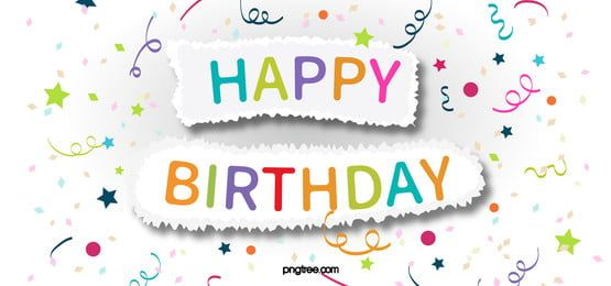 Happy Birthday Celebration Background In 2021 Birthday Background Happy Birthday Celebration Happy Birthday Posters
