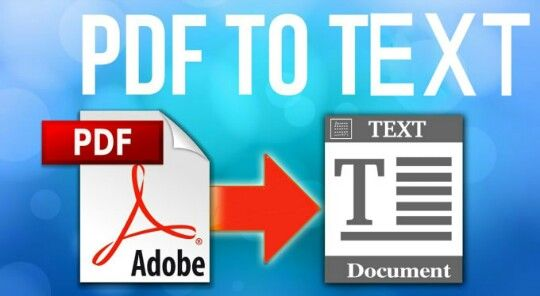 Maanooz I Will Do Fastest Pdf Conversion In Word Excel Or Ppt For 5 On Fiverr Com Pdf To Text Online Typing Jobs Data Entry Jobs