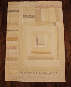 Heidi Parkes Art: Cloth and Memory. HeidiParkesArt.blogspot.com Hand quilted by Heidi Parkes.