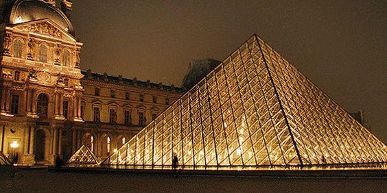 El verdadero código Da Vinci escondido en la Mona Lisa