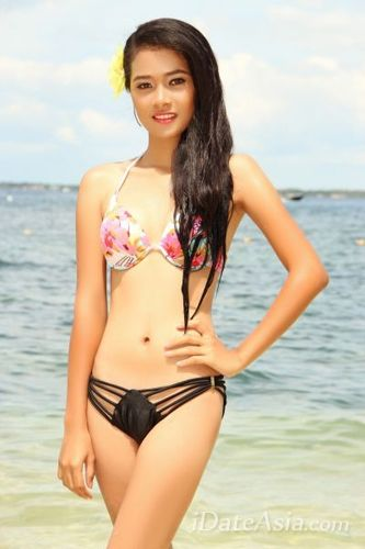 Cebu dating website