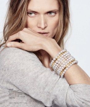 Neiman-Marcus-May-2016-Jewelry-Catalog07