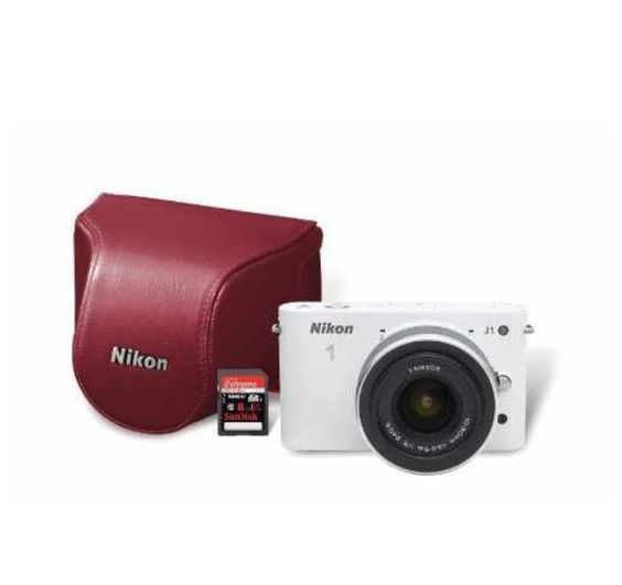 nikon father's day sale