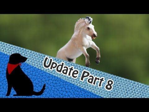 Repaint Update Youtube In 2020 Pets Quartett Witzig