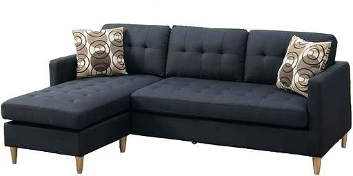 Orange County Ca Sectional Sofas Incelemesi Net In 2020 Sectional Sofa Couch Sectional Sofa Furniture