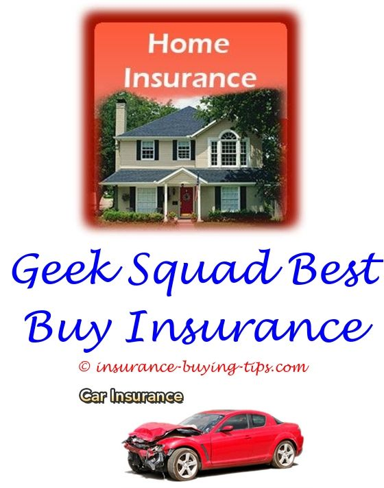Car Insurance Tips Com Do You Need Title Insurance When Buying A House Buy Dental Insurance Texas Buying Rv Insurance Best Buy Appliance Insurance 1596966813 Buy Health Insurance Title Insurance Dental Insurance
