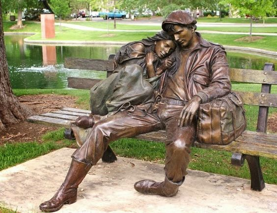 GEORGE LUNDEEN
