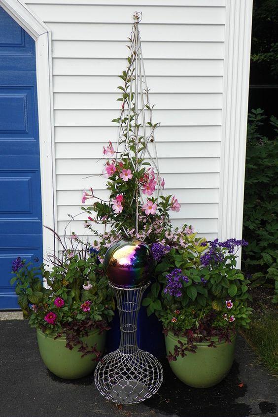 Fine Gardening Garden Photo of the Day