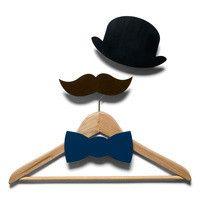monsieur hanger