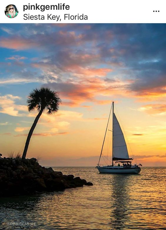Pin By Diane Rudolph On Florida In 2020 Beach Life Florida Sailing
