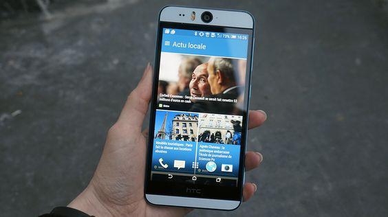 HTC Desire Eye : Marshmallow le mois prochain ? - http://www.frandroid.com/marques/htc/345988_htc-desire-eye-marshmallow-le-mois-prochain  #HTC, #Rumeurs, #Smartphones