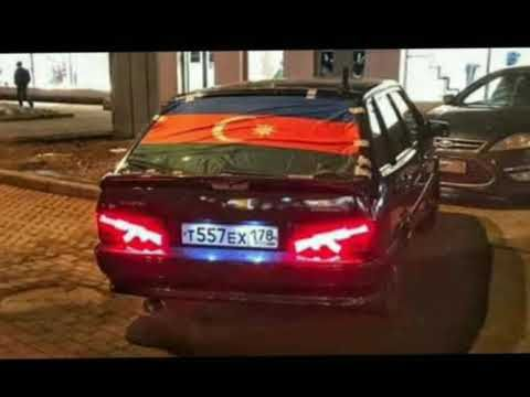 Azeri Bass Diqi Diqi Day 2019 Axtarilan Mahni Youtube Sports Car