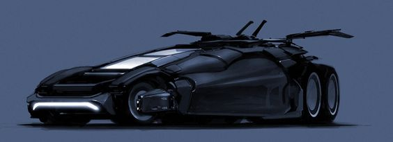 Yamaha Will Introduce Its First Vehicle Concept At The Tokyo Motor Show |  Yamaha, Dream Cars And Cars