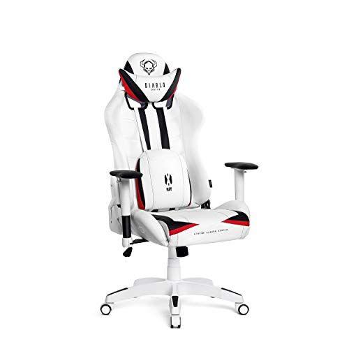 Chaise de Bureau Haute en Cuir Fibre de Carbone.Orange Kirogi Chaise Gaming Chaise Gamer avec Repose-Pieds Chaise de Jeu PC Inclinable pour Adultes Chaise de Bureau Ergonomique