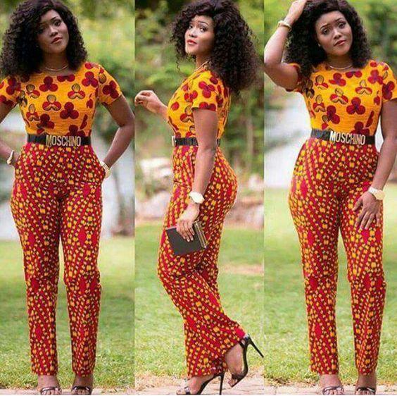 ankara-african-print-jumpsuits-afrocosmopolitan-com-african-fashion-3