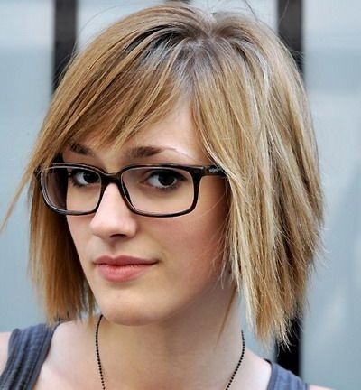 Terrific Hairstyles Haircuts Girls And Short Hairstyles On Pinterest Short Hairstyles Gunalazisus