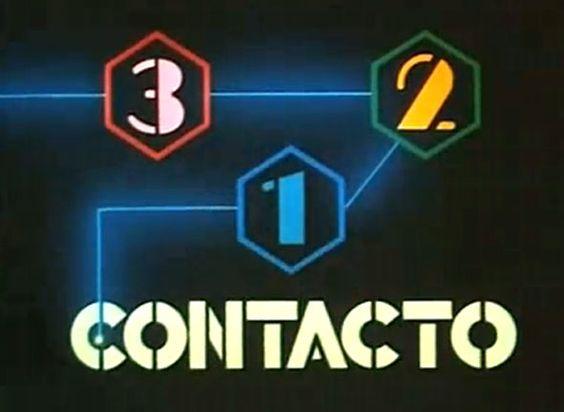 3,2,1-contacto
