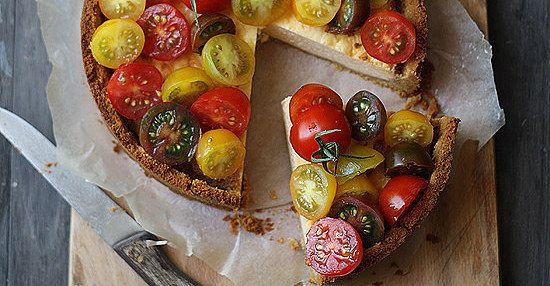 14 Comidas deliciosas que puedes llevar en tupper