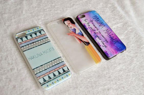 Disney Phone cases  #disney #phonecase #hakunamatata #snowwhite #iphone #phonecases #galaxy