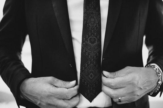 … und wieder mal ging es zum Heiraten nach Ulrichshusen » Heidefotograf Steffen Böttcher | Hochzeitsfotograf