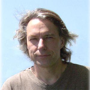 Renee's Author Spotlight: Algorithm by Arthur M. Doweyko