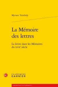 Bibliothèque des correspondances  http://scd-aleph.univ-brest.fr/F?func=find-b&find_code=SYS&request=000500766