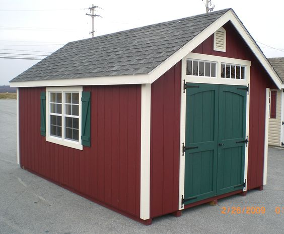 httpwwwwaterloostructuresnetstorage shedsphp storage sheds pinterest storage