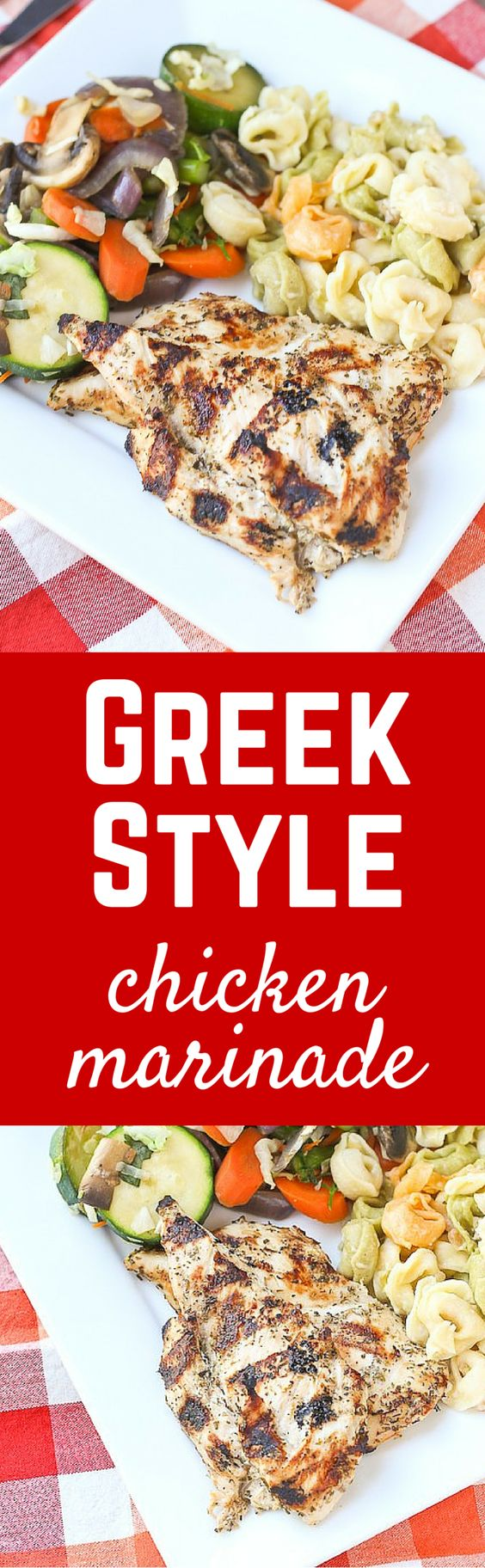 ... chicken the o jays chicken marinades style grilling chicken pantry