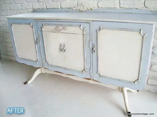 Better After: desks/hutches/buffets: Furniture Inspiration, Aging Furniture, Painted Furniture, Restyled Furniture, Awesome Furniture, Furniture Painting, Things Paint