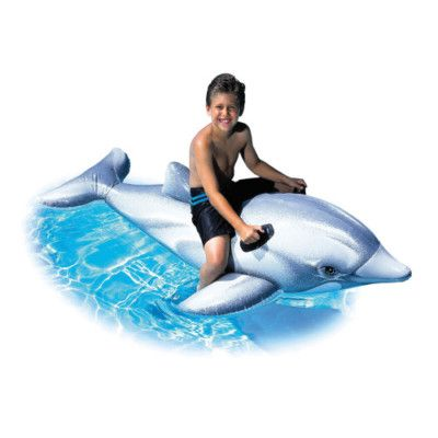 Pool Floats Lakes And The O Jays On Pinterest