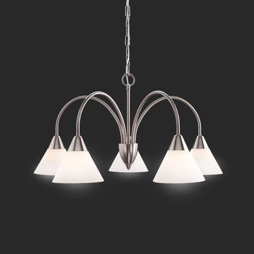 Wickes Lighting Ceiling: Sorrento Pendant Ceiling Light - Ceiling Lights - Lighting -Decorating &  Interiors - Wickes | house | Pinterest | Sorrento, Ceiling Lights and  Ceilings,Lighting