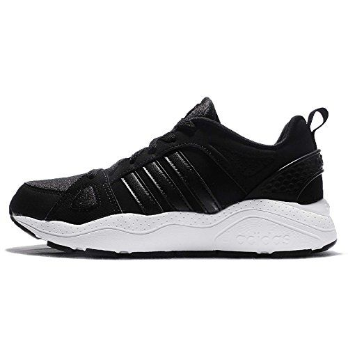 Pin on Exercise and Fitness Women's Footwear