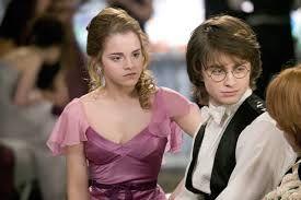 harry potter - Hermione - Recherche Google