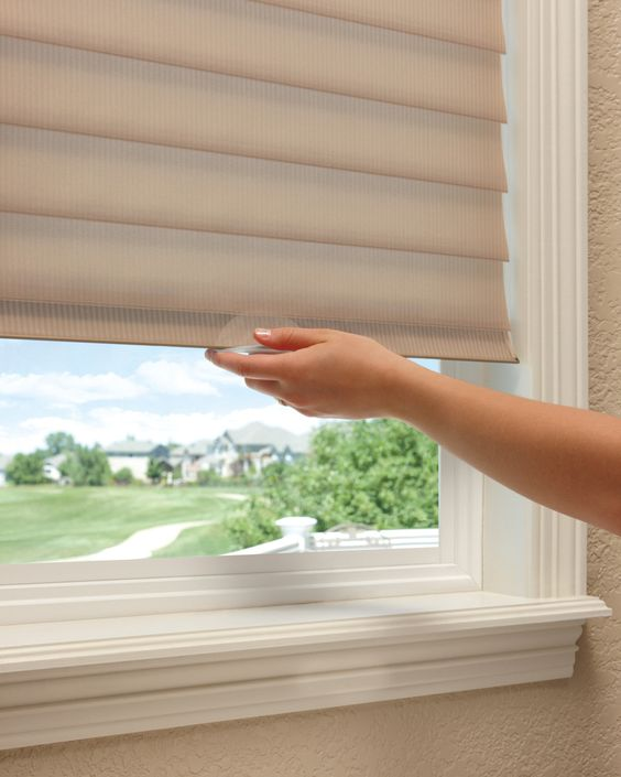 Window Safety To Family Room