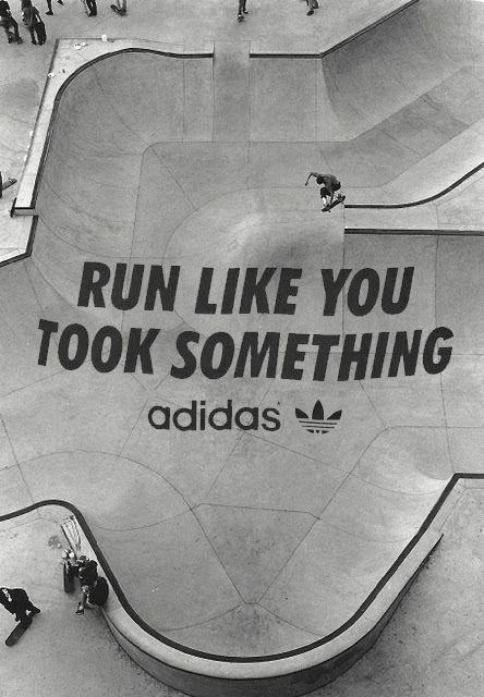 runrun