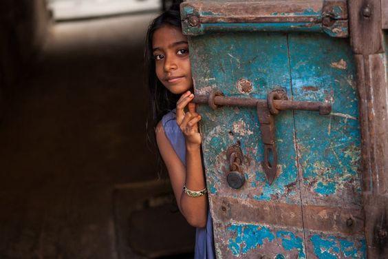 Kochi, Kerala © 2013 Marji Lang www.marjilang.fr   https://www.facebook.com/174592652623121/photos/a.373239042758480.88945.174592652623121/482649781817405/?type=1