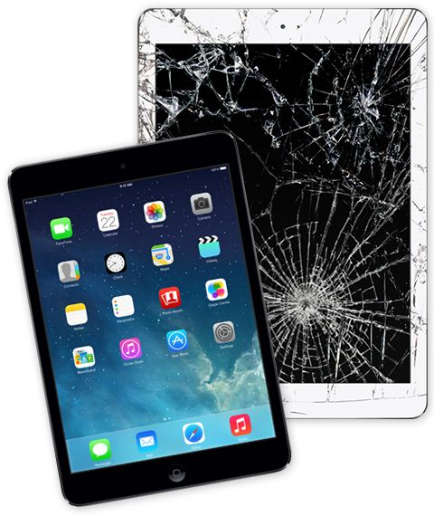 At Phonebeats We Have Specially Trained Staff For Apple Ipad Repairs Whether Its Broken Screen Or Faulty Charging Port Or Anyt Screen Repair Ipad Repair Ipad