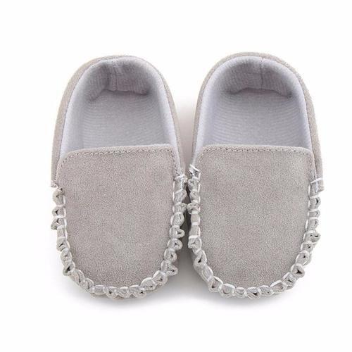 Baby Schuhe Velour Schuhe Mode Unisex