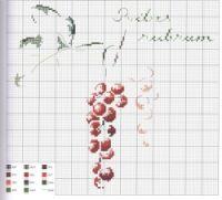 "Gallery.ru / Mongia - Альбом ""Agenda 2012"""