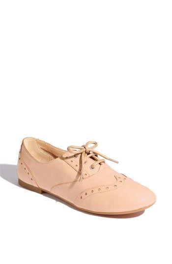 Surprisingly Cute Comfort Shoes