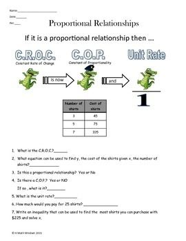 Worksheets Proportional Relationships Worksheets Christmas activities student and the ojays on pinterest proportional relationships constant rate of change proportionality