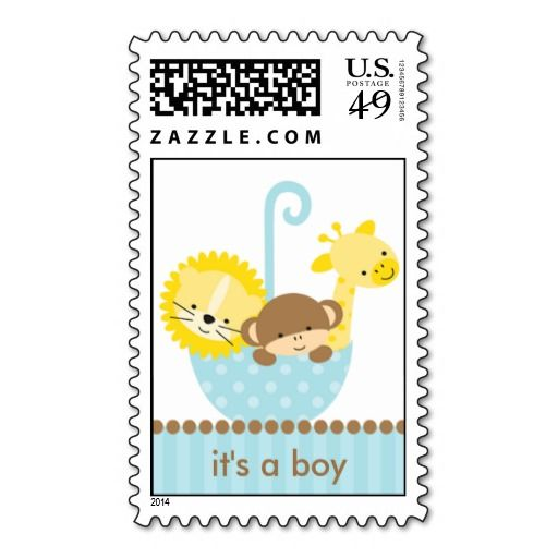 Jungle Animals in Blue Umbrella Postage Stamps today price drop and special promotion. Get The best buyDiscount Deals          Jungle Animals in Blue Umbrella Postage Stamps today easy to Shops & Purchase Online - transferred directly secure and trusted checkout...
