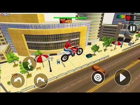 Bike Stunt Racing 3d Moto Bike Race Game 2 Motor Racer Games