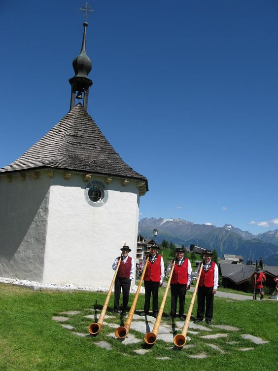 Riederalp  http://www.schoene-aussichten.travel/region/wallis/