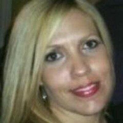 RT @melissaivelise: El portavoz prensa FBI Carlos Osorio informa...