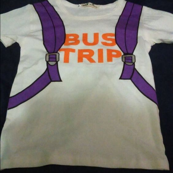 Toddler boy t-shirt Never worn Shirts & Tops Tees - Short Sleeve