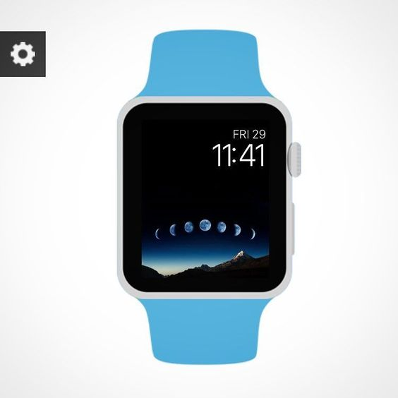 Lunar  Check website link in bio  #applewatch #applewatchface #applewatchfaces #applewatchcustomfaces #wallpaper #applewatchwallpaper #watchface #watchos2 #watchos #apple #applestore #appstore #iphone #iphone5 #iphone5s #iphone6 #iphone6plus #iphone6s #iphone6splus #ipad #iphoneonly #applewatchsport #applewatchedition #moon #moonphase #moonphases #lunar