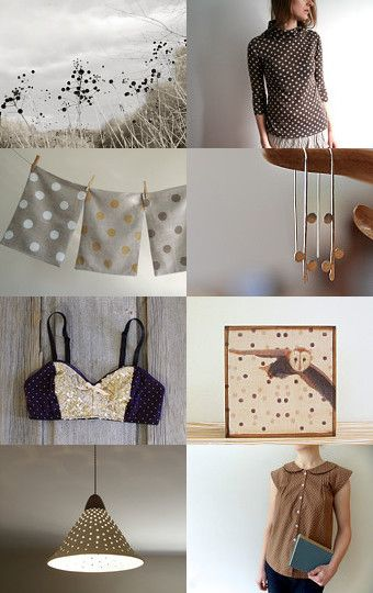 dot by dot by Maria Bradley on Etsy--Pinned with TreasuryPin.com